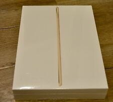 Brand New Apple iPad Air 2 32GB, Wi-Fi, 9.7in - Gold (Lates model)