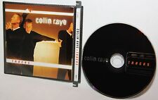 Tracks by Collin Raye (CD, May-2000) CD Mint Condition