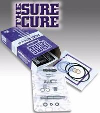 Sonnax Sure Cure Kit AODE 4R70W SC-AODE-1 1996 AND UP