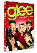 Glee - A Very Glee Christmas [DVD] NEU