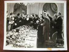 Terry Moore King of the Khyber Rifles 1953 original movie photo 11069