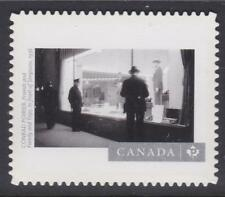 Canada 2015 #2818i- Canadian Photography–3 - die cut