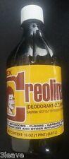 CREOLINA DEODORANT-CLEANER 16 Oz