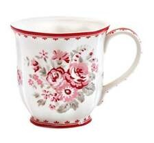 GreenGate Fluted Mug in Vilma Vintage
