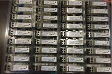 10GE SFP+SR for Quanta LB6M 10GB 24-Port SFP+ Switch QY139A