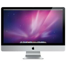 "Apple iMac 21,5"" - MC508D/A - Mitte 2010 Core i3 3,06 GHz 500 GB HD 4 GB RAM"