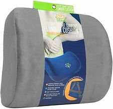 LILIYO Smart Lumbar Support Back Cushion Pillow for Lower Back Pain Relief