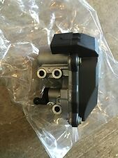 Volkswagen 2.0T FSI factory Variable Intake Manifold Runner Adjuster Motor *new*
