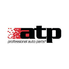 ATP ZX-214 Auto Trans Oil Pan Bolt Set