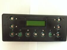 Wilbur Curtis WC-37176 BREWER CONTROL MODULE,120V  NEW  (WC-37176) Thermo pro