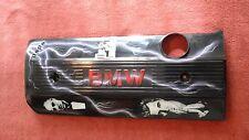 ΒMW E60 TOP Engine cover