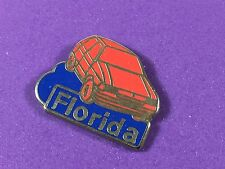 pins pin car auto florida