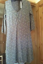 Sandwich Dress Size L BNWT