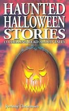 Ghost Stories: Haunted Halloween Stories Vol. 1 : A Collection of Ghost...