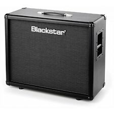 BLACKSTAR - SERIES ONE 212
