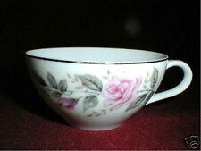 Castlecourt/Castle Court Fine China ROSE GLOW Cup/s