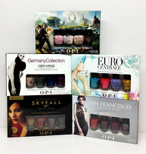 OPI - Nail Lacquers - MINI Collection - Pick Your Own Collection