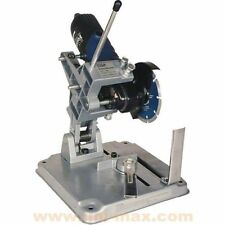 Angle Grinder Support Stand Table Bench Vise,Clamp for100/115/125 model adapted