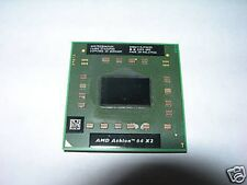 AMD MOBILE ATHLON 64 X2 SOCKET S1 AMDTK55HAX4DC