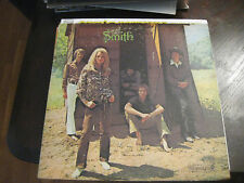 A Group Called Smith    on LP
