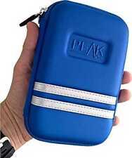 Peak Atlas LCR/ESR/SCR/DCA Hardcase  ( ATC02 )