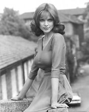 "Madeline Smith Hammer Horror 10"" x 8"" Photograph no 41"