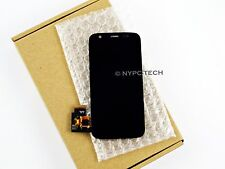For Motorola Moto G XT1032 XT1036 LCD Display Touch Screen Digitizer Assembly US