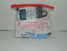 IFAK FIRST AID COMPLETE STANDARD MEDICAL TRAUMA REFILL GENUINE C.A.T. TOURNIQUET