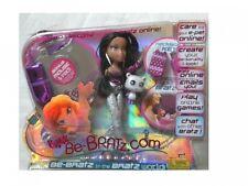 Bratz be bratz. com – yasmin