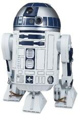 New HOMESTAR R2-D2 extra version Planetarium Theater Projector from Japan