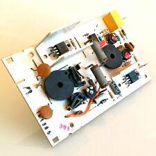Vorwerk thermomix 3300 ebay - Thermomix vorwerk 3300 ...