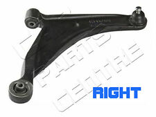 FOR MITSUBISHI CHARIOT SPACE WAGON LOWER RIGHT BALL JOINT CONTROL ARM BUSH 98-04