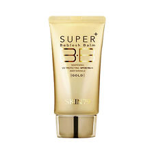 SKIN79 Super Plus Beblesh Balm Triple Functions GOLD - 40ml (SPF30 PA++,Tube)