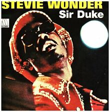 14856 - STEVIE WONDER - HE'S MISSTRA KNOW IT ALL