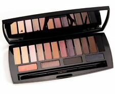 Lancome AudaCity In Paris Eye Shadow 16 Shade Palette Set Fall 2015 NEW IN BOX