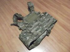 Eagle industries DPC plate carrier multicam L/XL (mlcs lbt devgru crye delta aor