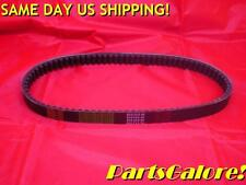 Drive Belt, Honda Helix Elite CN250 CH250 172mm 23100-KM1-670