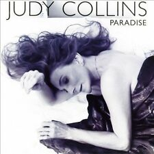 Judy Collins - Paradise [CD New]