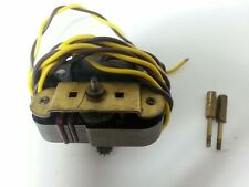 B3 C3 B 2 C 2 M 3 A 100 BV CV Hammond Organ Tone Generator Start Motor!