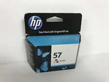 Genuine Hp C6657AN 57 Color Ink Cartridge for Deskjet 450 5150 5550 HP57