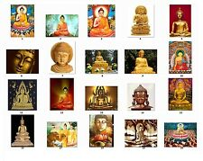 30 Personalized Return Address Labels Siddhārtha Gautama Buddha Buy3 get1 free
