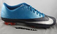 Original Nike Mercurial Vapor Superfly I 1 FG New rare Size UK 11,5 II