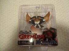 NECA Reel Toys Gremlins Series 2 Mohawk Figure New Free Shipping