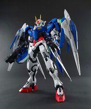 TT/GG Gundam model PG 1/60 00 RAISER 00R 00 Gundam + lift wing GN-0000+GNR-010