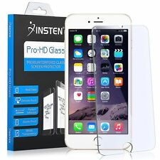 Ultra Tempered-Glass Film Screen Protector Cover Guard for Apple iPhone 7 Plus