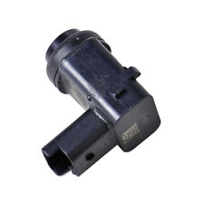 PDC Parking Sensor Reverse Park Aid Radar fit Peugeot 407SW 2004-2010 9663649877