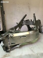HONDA CBR 250RR MC22 ALL YEAR CHASSIS GENUINE OEM  LOT30  30H4152 - M532