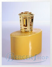 LAMPE BERGER 5357 FRANCE CATALYTIC FRAGRANCE LAMP ~ NEW 100% Authentic