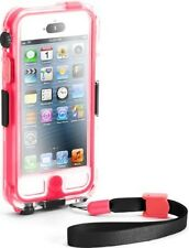 Griffin Survivor Waterproof and Catalyst for iPhone 5/ 5S - 4 Colors