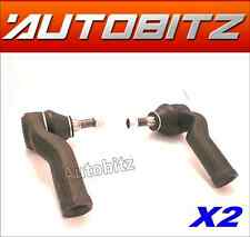 Cabe FORD FOCUS MK2 2004-2011 Pista Rod Ends exterior frontal o.E Calidad